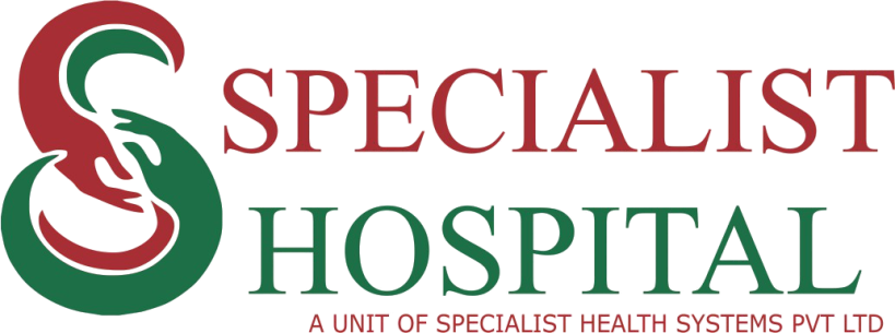 Specialist Hospital